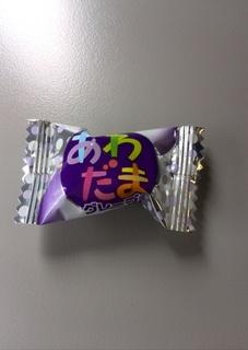 KIMG0856.JPG