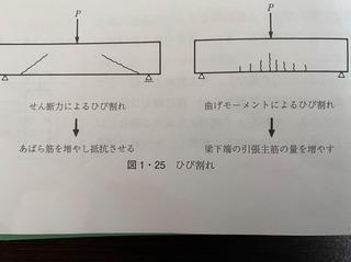 51349D56-DAE3-4006-A15E-41340F4C8141.jpeg