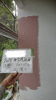 60651D20-55A3-458B-9C73-5D93ACDC835F.jpeg