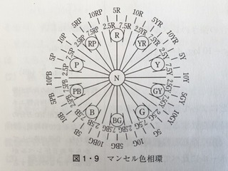 6C8BC5E7-18D9-42FC-9D37-49F1E5C7030A.jpeg