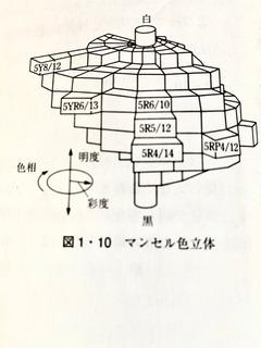 A5997CE4-39C4-467D-87CE-A916D0D9965C.jpeg