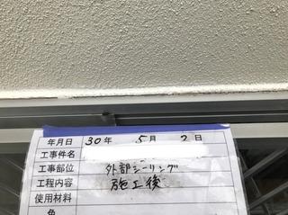 C9FD708D-458E-41BB-91BD-800D8138EAC1.jpeg