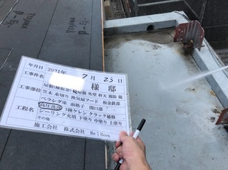E410AE6D-224F-4764-A591-FB009A821FF8.jpeg