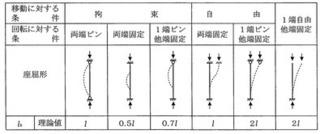 F4ACD764-9377-4ACD-A690-2870C0136830.jpeg